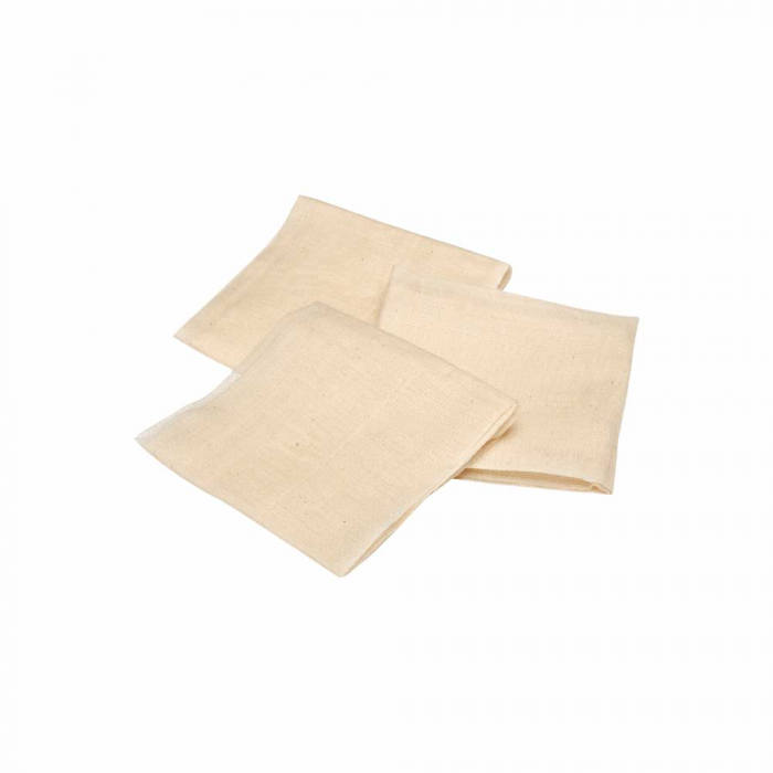 Laveta cerata antistatica, Colad 9165, dimensiune 82 x 45 cm, material 100% cotton [0]
