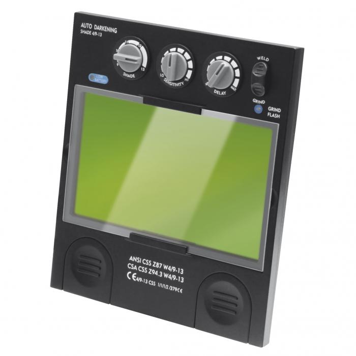 Masca sudura GYS Matic LCD 9/13 G 3