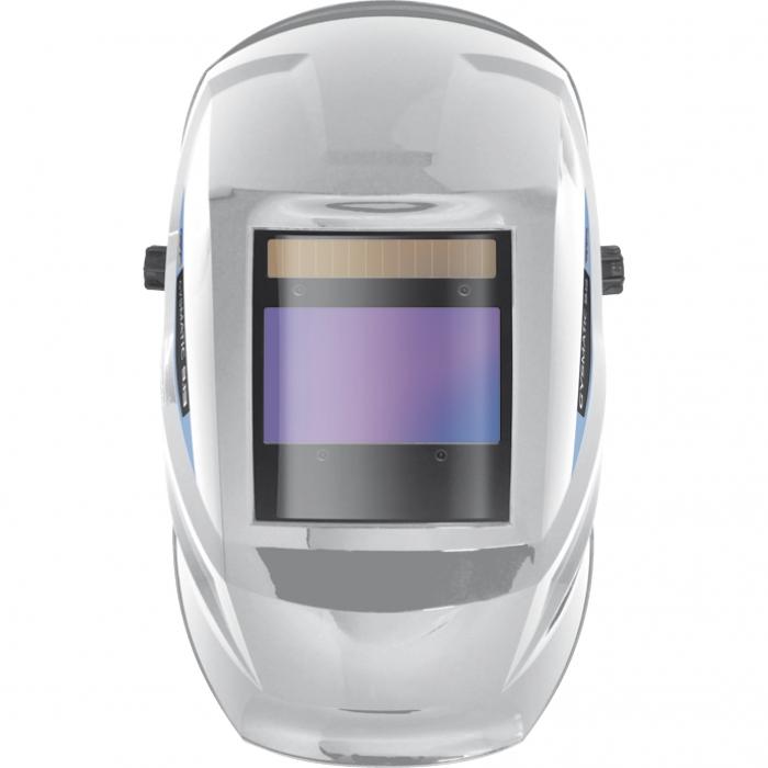 Masca sudura GYS Matic LCD 9/13 G 2