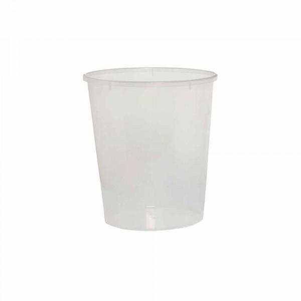 Pahar pentru vopsea, Colad 9425, cana de mixare, capacitate 6 litri [0]