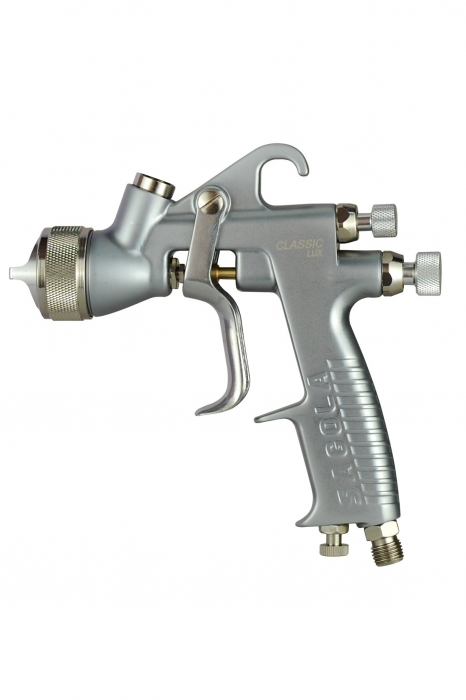 Pistol de vopsit Sagola Classic Lux [3]