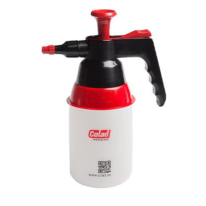 Pompa pulverizat Colad 1 litru 0