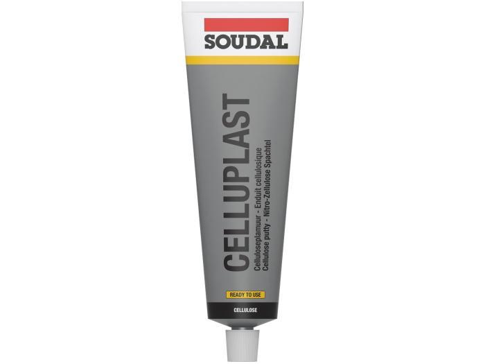 Chit cutit, Soudal Celluplast, 175 ml [0]