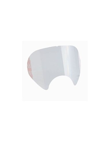 Folie protectie, 06885, vizor masca completa [0]