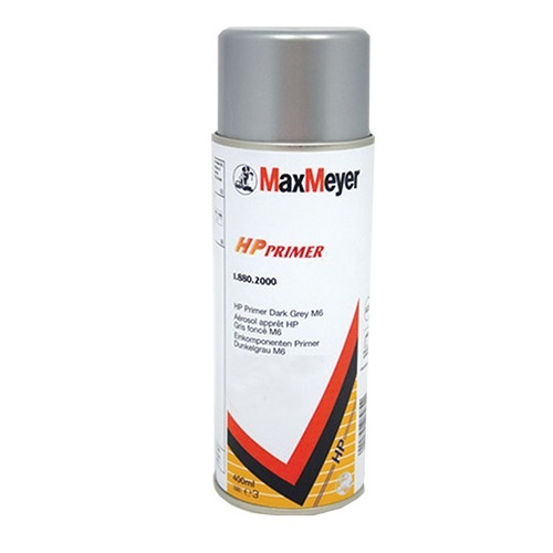 Max Meyer 2000 HP Primer Spray 1K 0.4 litri 0