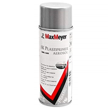 Max Meyer 1600 primer de aderenta pentru plastic spray 0.4 litri [0]