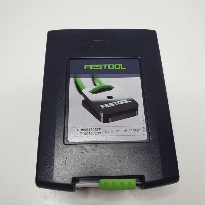 Razuitor impuritati vopsea, Festool, 202590 [1]