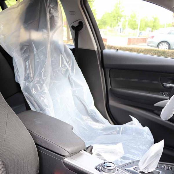 Set protectie. Colad 6102, interior auto set 7 in 1 (scaun, volan, presuri, schimbator, frana de mana) [1]