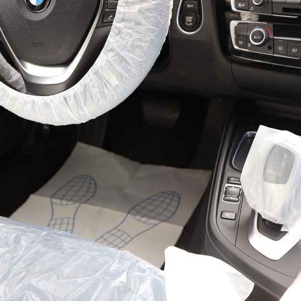 Set protectie. Colad 6102, interior auto set 7 in 1 (scaun, volan, presuri, schimbator, frana de mana) [0]