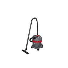 Aspirator universal, FORCH E-Craft L-1422 [0]