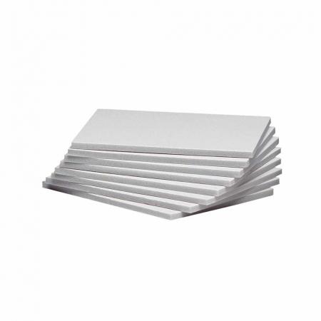 Burete abraziv Colad 38700xx0, dimensiune 115 x 140 mm, diferite duritati1