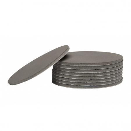 Disc abraziv, Colad Optimus 388xxxx, pentru matuit inainte de polish, diferite duritati,  Ø 150 mm, 1 bucata [3]