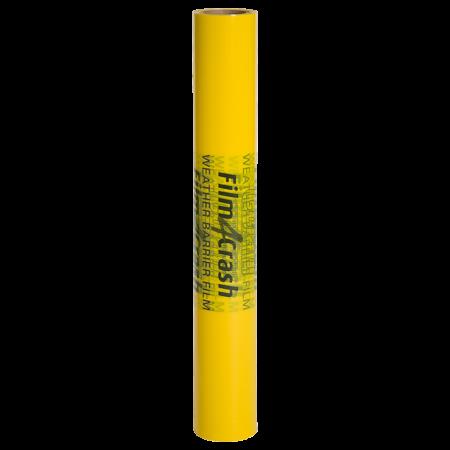 Folie adeziva Colad Film4Crash 6870 rezistenta UV protectie auto accidentate 75 cm x 60 m4