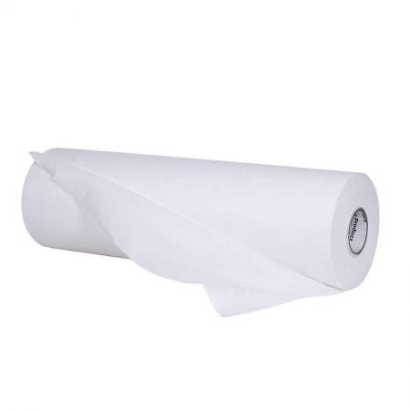 Folie protectie cabina 3M™ 36852 Dirt Trap rola material 70cm x 91m3