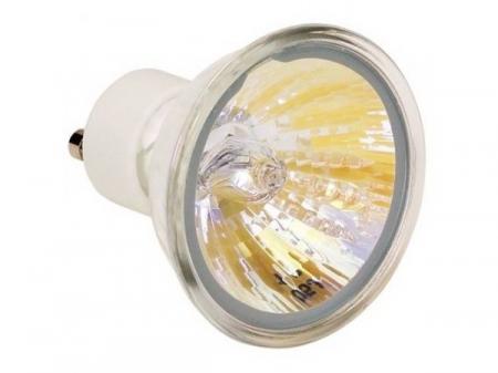 Bec pentru lampa verificat nuanta vopselei 3M PPS II PN16399 set 2 buc0