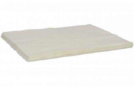 Laveta cerata antistatica, Finixa TAK 20, dimensiune 17 x 45 cm, pentru vopsea pe baza de apa [2]