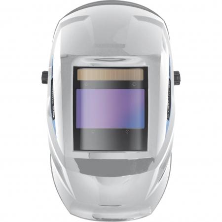Masca sudura GYS Matic LCD 9/13 G2