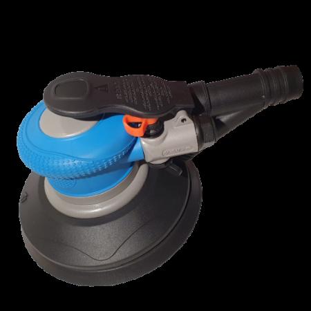 Masina slefuit pneumatica, Gloss GSM00, 10500 rotatii/min, Ø 150 mm [1]