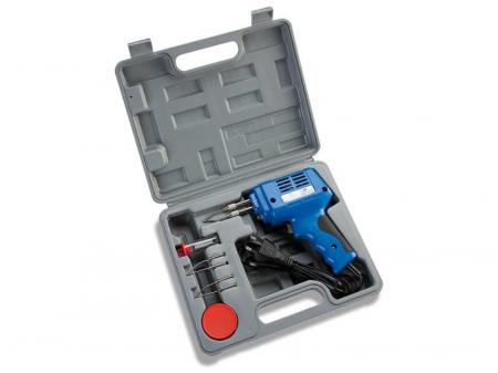 Pistol de lipit GYS 040397 putere 100W, 220V [0]