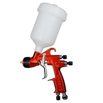 Pistol de vopsit Sagola 3300 GTO HVLP Primer [0]