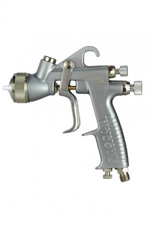 Pistol de vopsit Sagola Classic Lux3