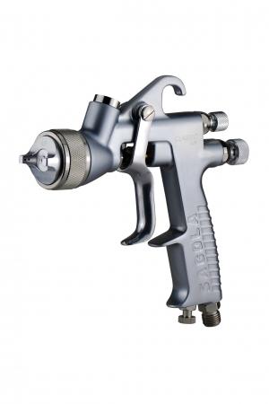 Pistol de vopsit Sagola Classic Lux1
