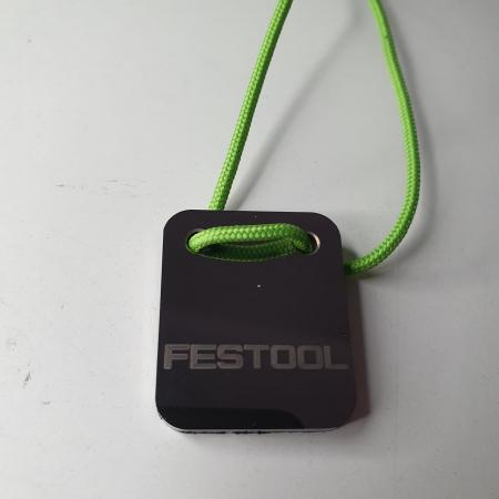 Razuitor impuritati vopsea, Festool, 202590 [7]