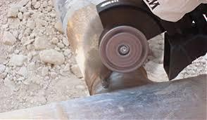 Curea carbon spring steel Monti BB-033-05 pentru scula electrica Monti Bristle Blaster® curatat si pregatit suprafete, pachet 5 bucati, 23 mm3