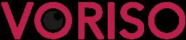 voriso