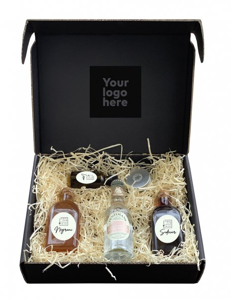 VRTW Cocktail Box - The Perfect Gift 3