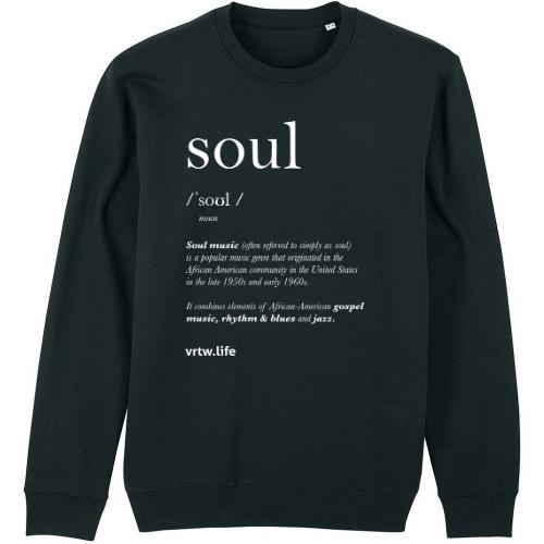Bluza Soul 0