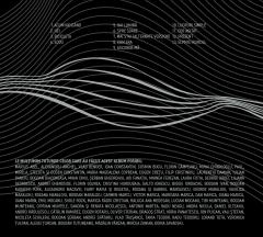 Eyedrops - Prezent (CD) 1
