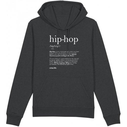 Hanorac Hip Hop 0