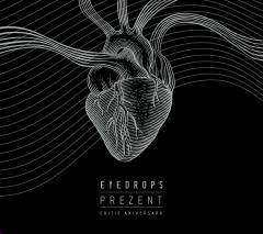 Eyedrops - Prezent (CD)0