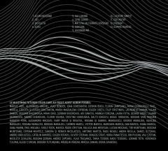 Eyedrops - Prezent (CD)1