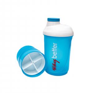 BETTER Shakers [0]