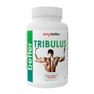 BETTER Tribulus0