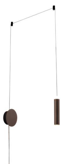 LED CANDLE AP1 [0]