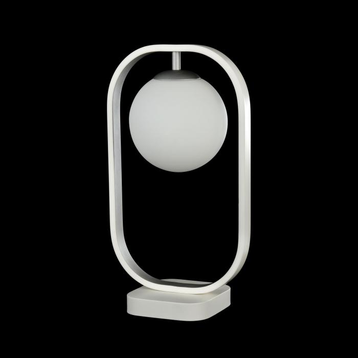 Avola TL1 Silver [1]