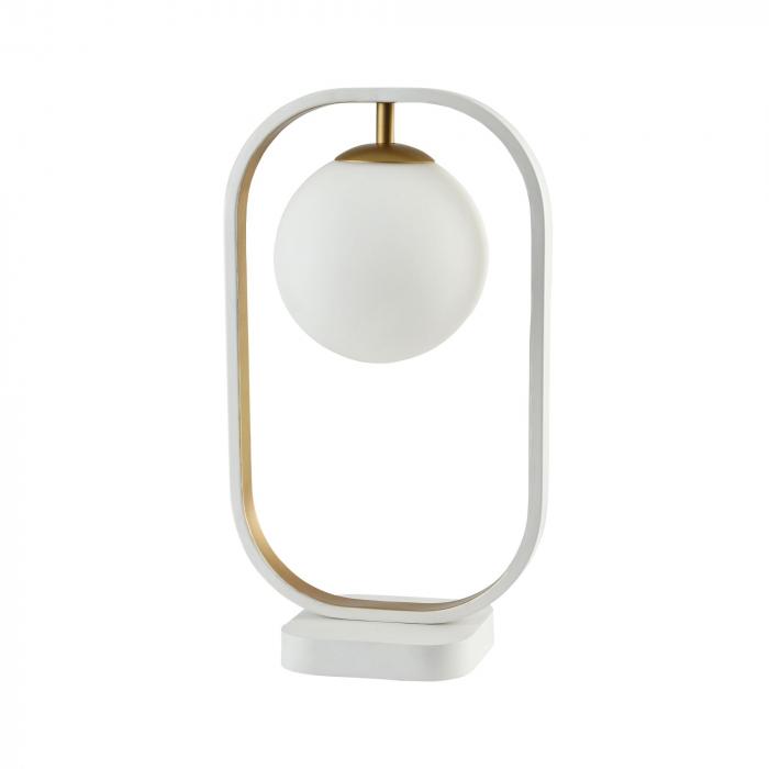 Avola TL1 Gold [0]
