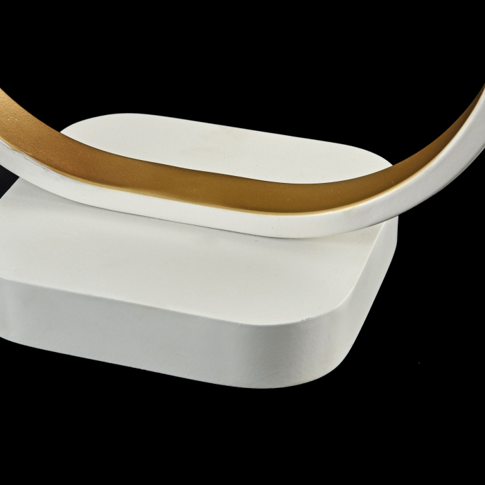 Avola TL1 Gold [1]