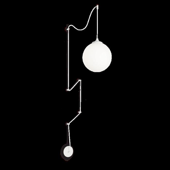 BOA SP1 BIANCO [0]