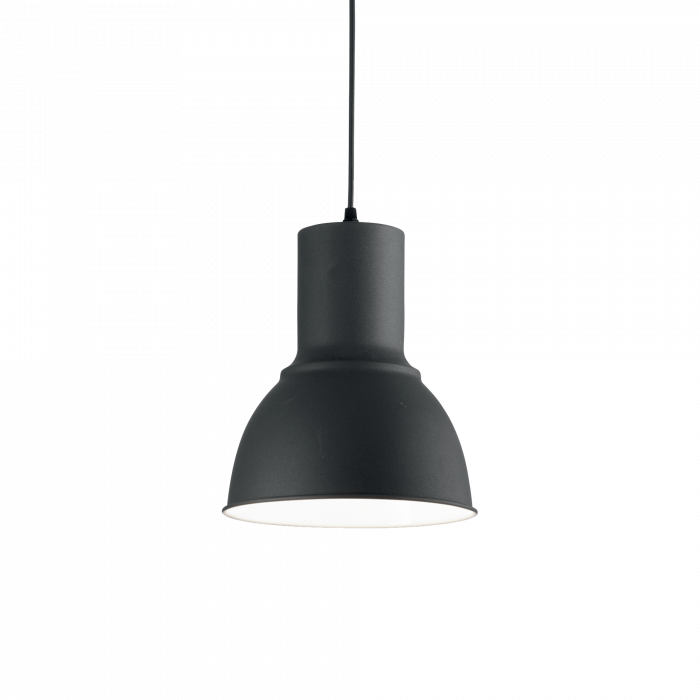 LUSTRA SIMPLA CLASIC INDUSTRIAL BREEZE SP1 SMALL - IDEAL-LUX [0]