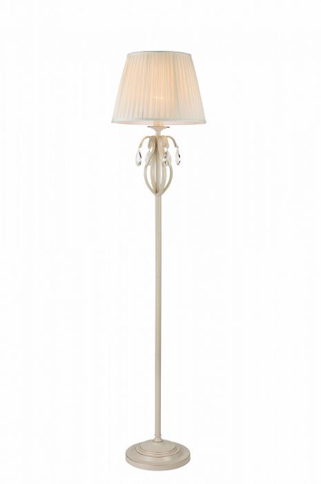 LAMPADAR CLASIC  BRIONIA ARM172-11-G - MAYTONI [0]