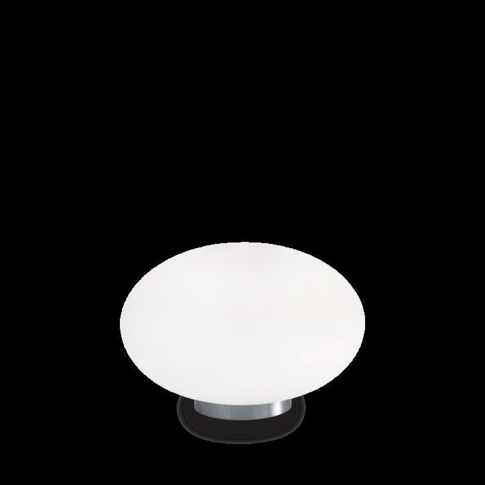 VEIOZA MODERNA CANDY TL1 D25 - IDEAL-LUX [0]