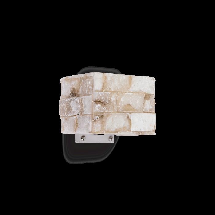 Carrara AP1 [0]