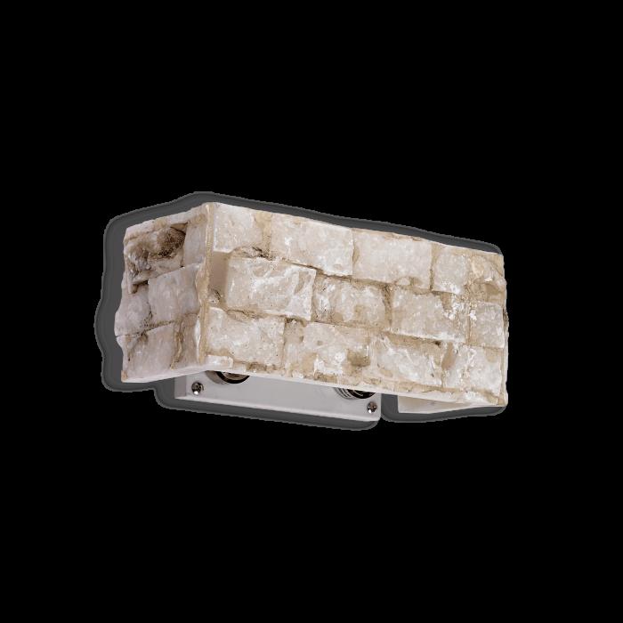 Carrara AP2 [0]