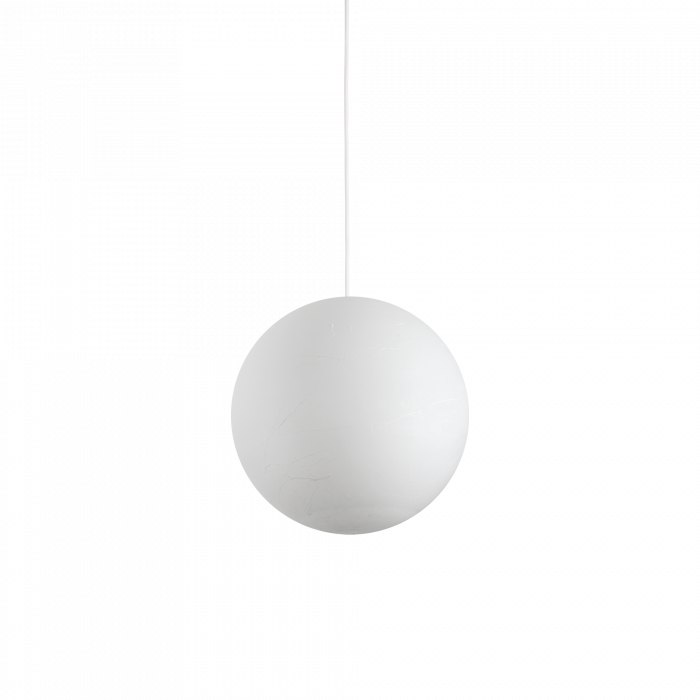 LUSTRA SIMPLA MODERNA CARTA SP1 D40 - IDEAL-LUX [0]