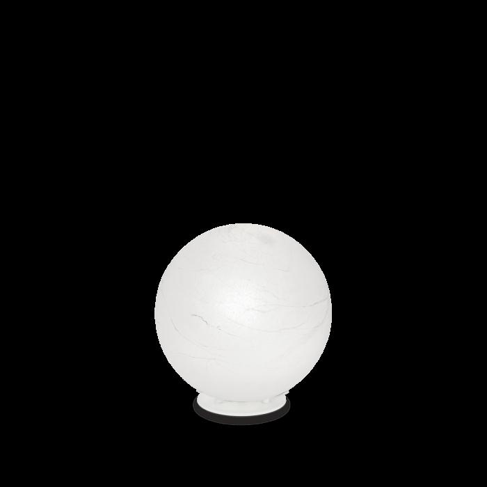 VEIOZA MODERNA  CARTA TL1 D20 - IDEAL-LUX [0]