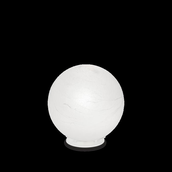 VEIOZA MODERNA CARTA TL1 D30 - IDEAL-LUX [0]